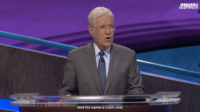Colin-Jost-Jeopardy-Answer.jpg