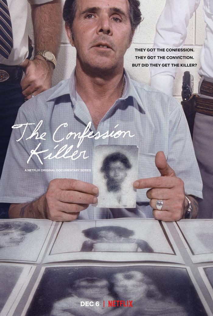 Confession_Killer_S1_poster.jpg