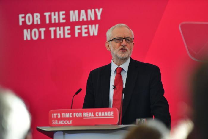 Corbyn-GettyImages-1182471379.jpg