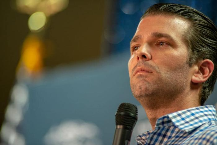 Donald Trump Jr Getty 2.jpg