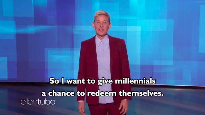 Ellen-DeGeneres-OK-Boomer.png