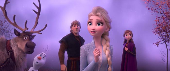 Elsa-Frozen-2.jpg