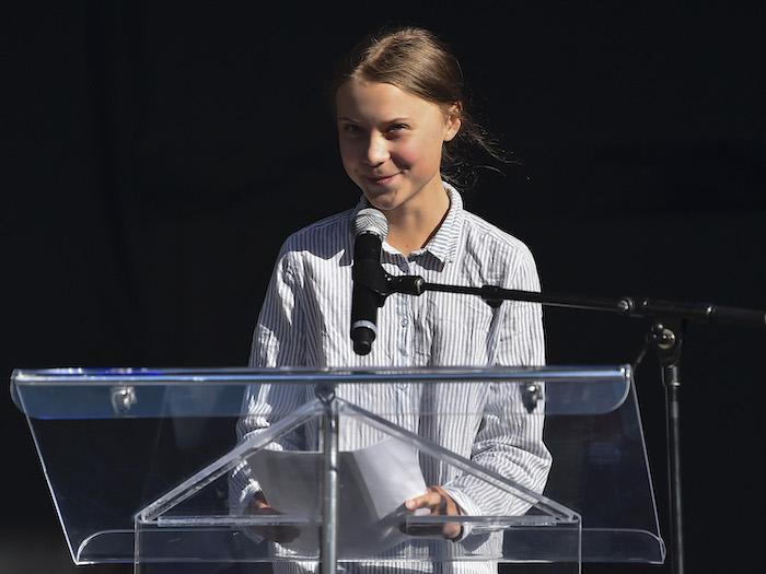 Greta-Thunberg-1171551805.jpg
