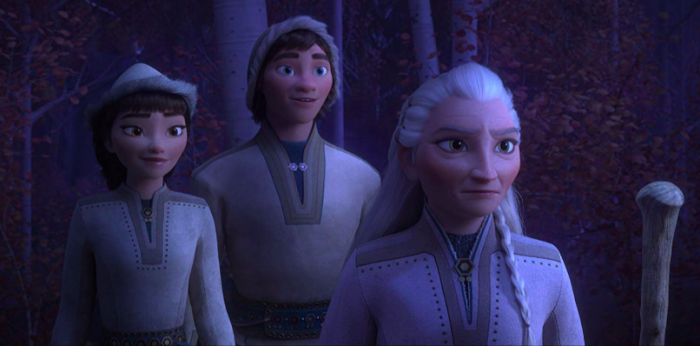 Honey-Maren-Frozen-2.png