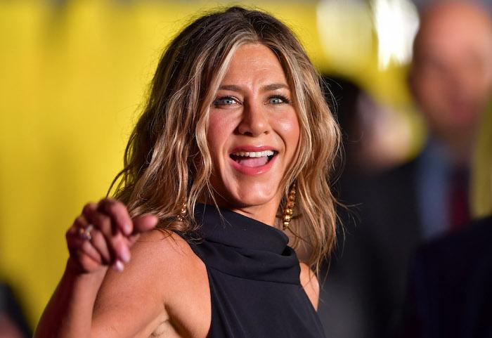 Jennifer-Aniston-1178702969.jpg