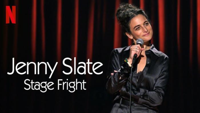 Jenny-Slate-Stage-Fright.jpg