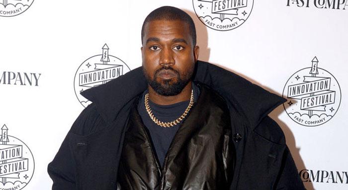 Kanye-West-2019-1186140733.jpg