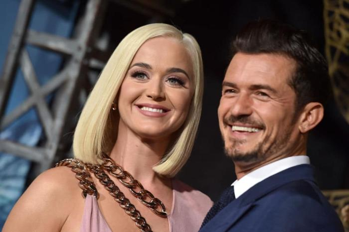Katy Perry Orlando Bloom Getty 1.jpg