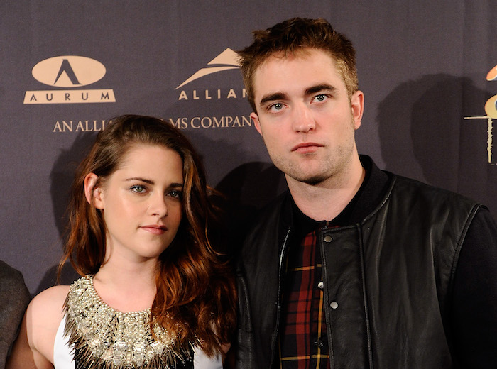 Kristen-Steward-Robert-Pattinson-156438116.jpg