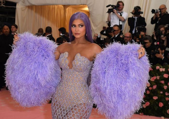 Kylie Jenner Getty 1.jpg
