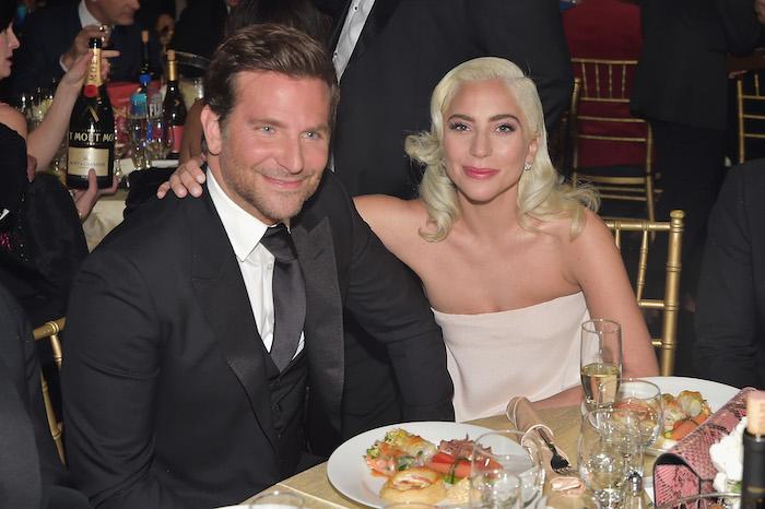 Lady-Gaga-1082124256.jpg