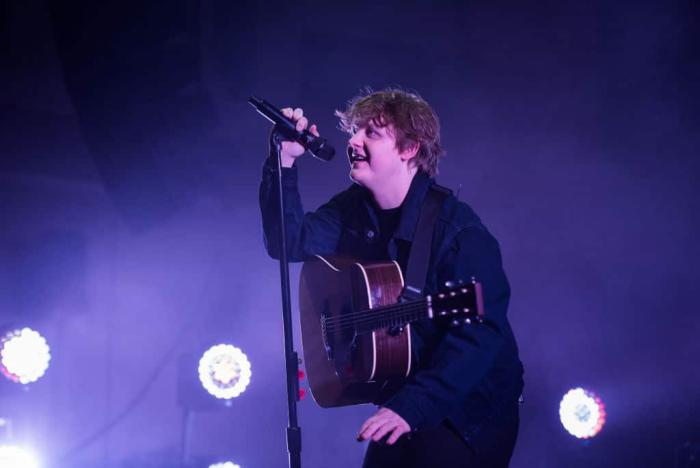 Lewis Capaldi Getty 1.jpg