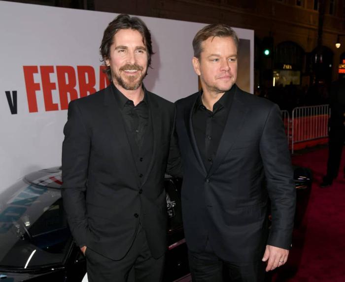 Matt Damon Brad Pitt Getty.jpg