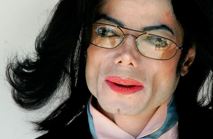 Michael Jackson Getty.jpg