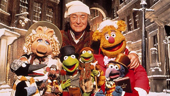 Muppet-Christmas-Carol-Michael-Caine.jpg