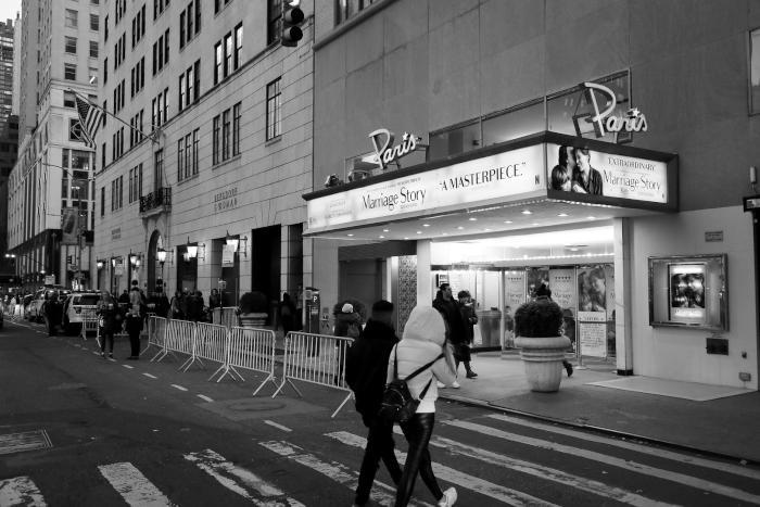 Paris Theater Netflix.jpg