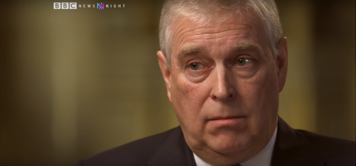 Prince Andrew BBC Newsnight.png