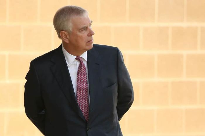Prince Andrew Getty Images 4.jpg