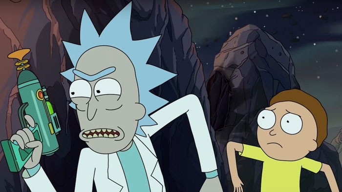 Rick-and-morty-season-4-episode-1.jpg