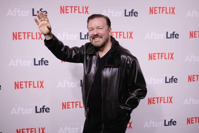 Ricky Gervais Getty.jpg