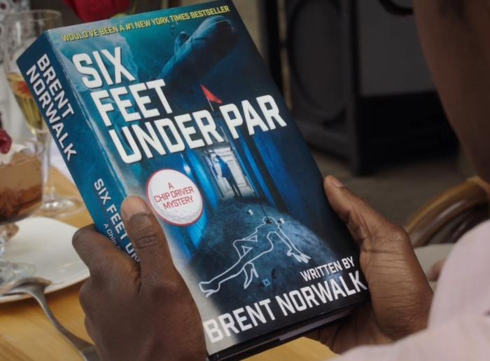 The-Good-Place-Six-Feet-Under-Par.jpg