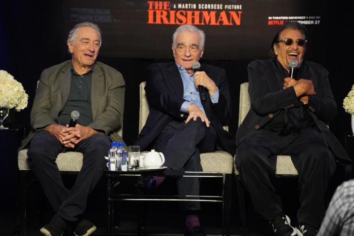 The-Irishman-PC-DeNiro-Scorsese-Pacino.jpeg