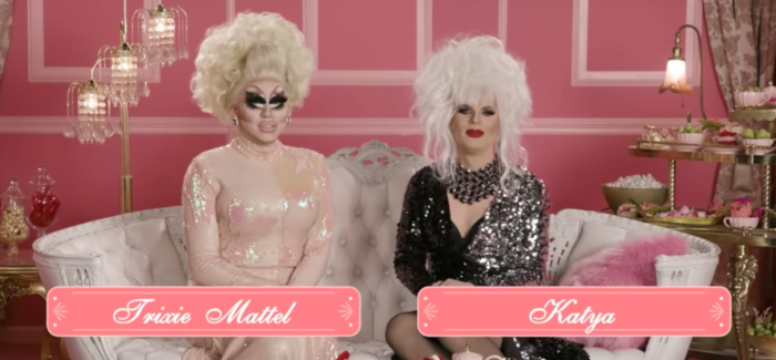 Trixie-Katya-I-Like-To-Watch-The-Crown.png