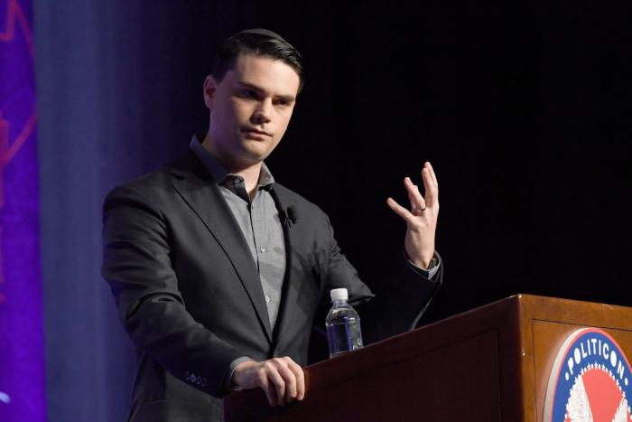 ben-shapiro-book-header.jpg