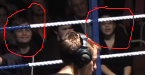 chess-boxing-faces.png