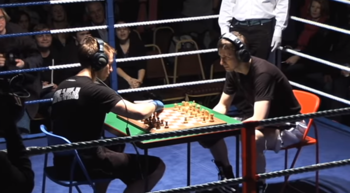 chess-boxing-header.png