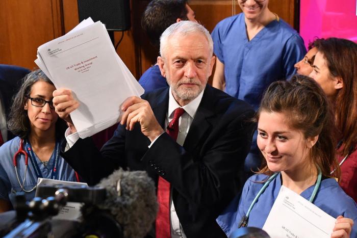 corbyn-nhs-trump-header.jpg