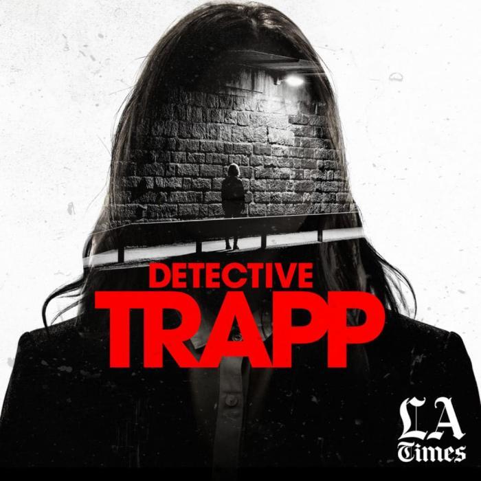 detective-trapp.jpeg