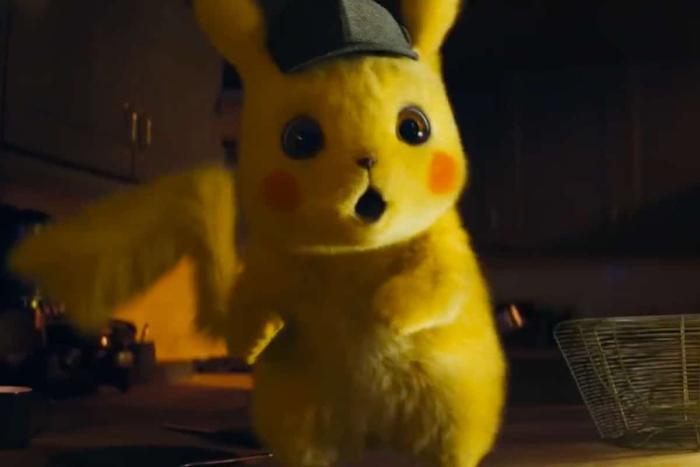 detective_pikachu_misunderstood.jpeg