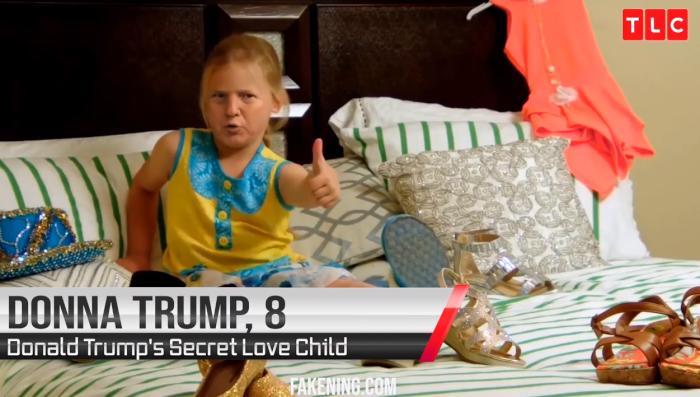 donna-trump-deepfake-header.png