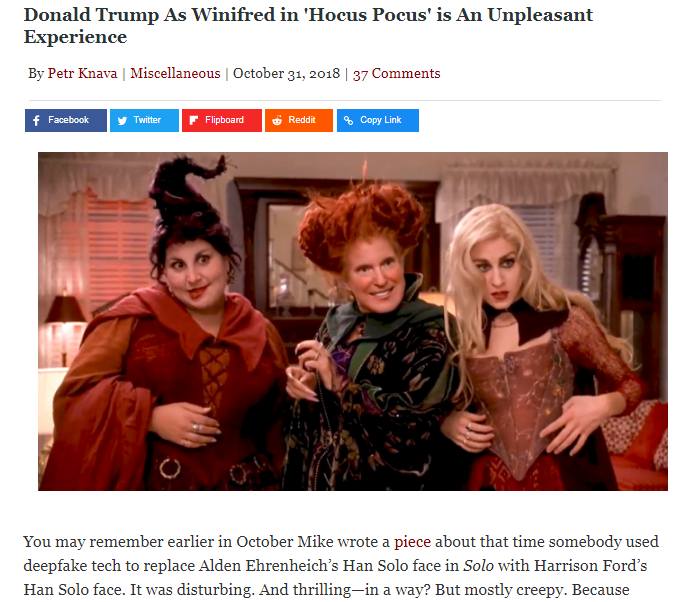 donna-trump-deepfake-winifred.png