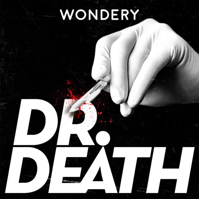 dr-death.jpeg