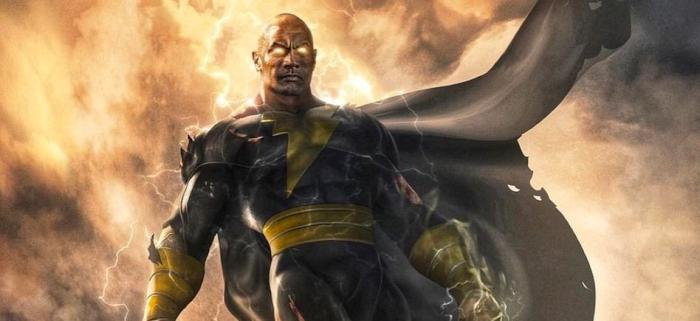 dwayne_johnson_black_adam.jpg
