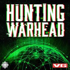 hunting-warhead.jpeg