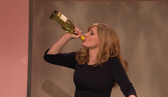 jessica-chastain-snl-trump.png