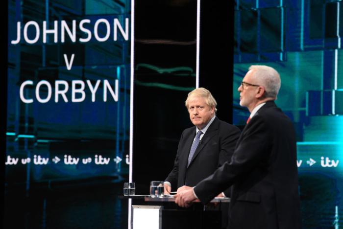 johnson-corbyn-debate-header.jpg