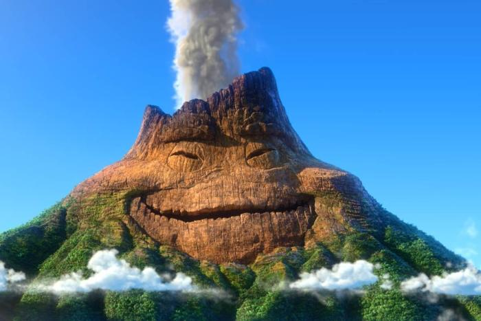 lava-pixar-worst-short-ever.jpg
