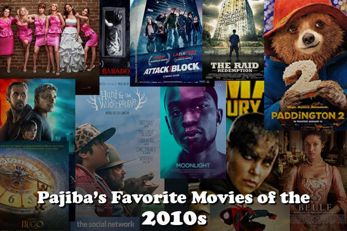 pajibas-favorite-movies-of-the-2010s-optimized.png