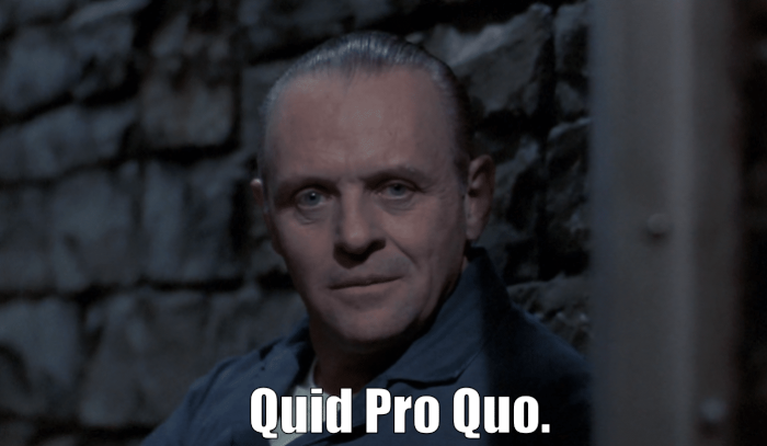 quidproquo.png