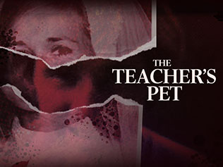 teachers-pet.jpg