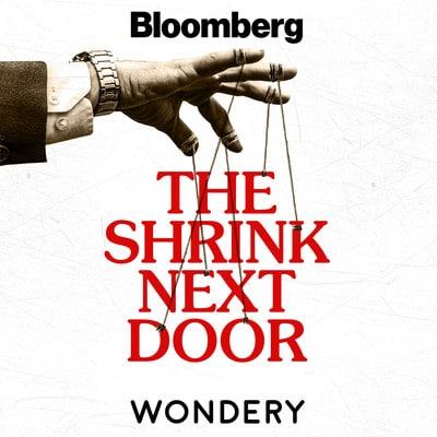 the-shrink-next-door.jpg