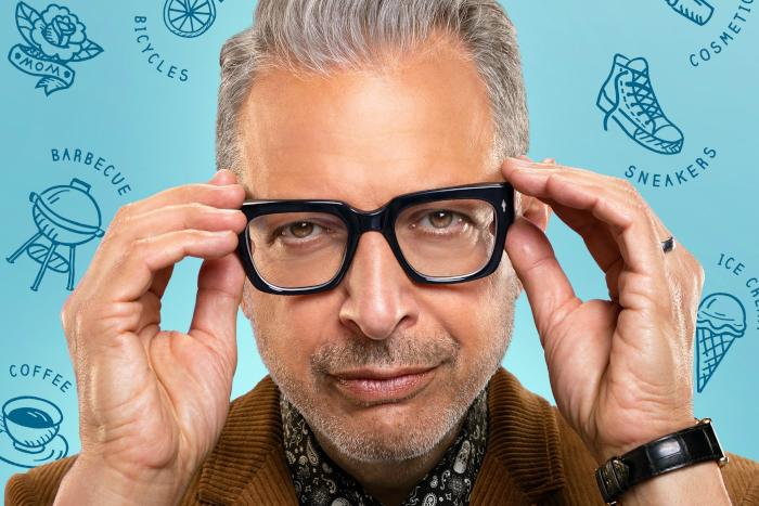 the-world-according-to-jeff-goldblum.jpg