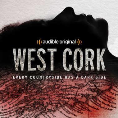 west-cork.jpg
