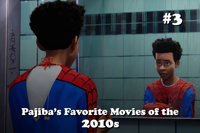 3 (Spiderverse).png