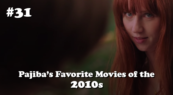 31 (Ruby Sparks).png