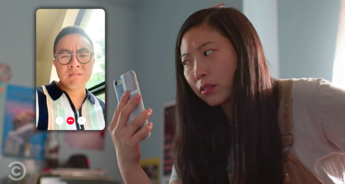 Awkwafina-is-nora-from-Queens.png